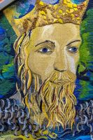 tapestry-65