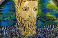 tapestry-66