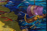tapestry-67